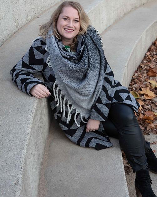 Anna Wessel | Groei! Orthopedagogische Praktijk en Mindfulness