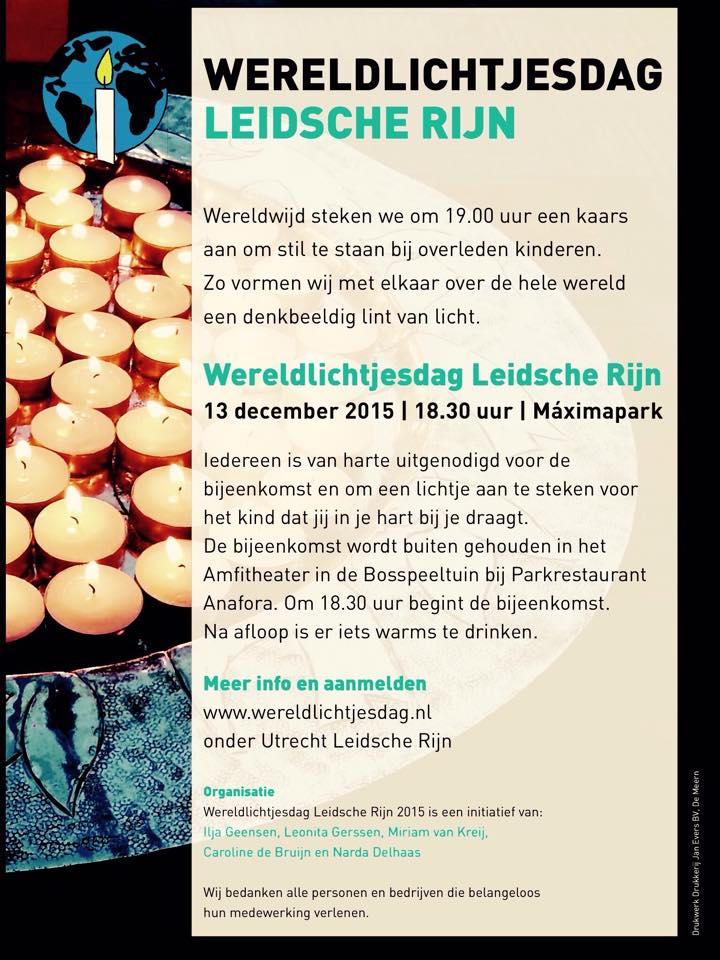 Poster-Wereldlichtjesdag-LR-2015