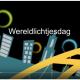 U in de wijk - -wereldlichtjesdag Leidsche Rijn 2016